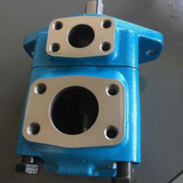 PV2R2-33-F-RAA-41 Hydraulisk avtappspump
