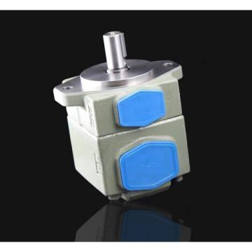 PV2R34-76-136-FREAA Hydraulisk avtappspump