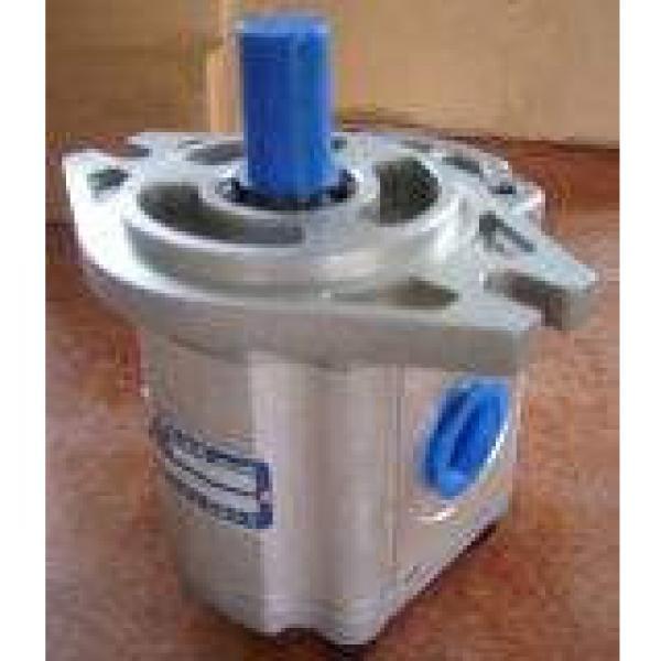 CQT63-80FV-S1376-A Hydraulisk växellåda