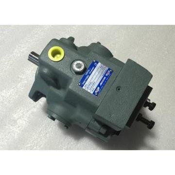 PVD-1B-24P-11AG Hydraulisk kolvpump / motor