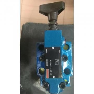 R900517812  Z2FS 10-5-3X/V Hydraulisk ventil