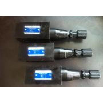 R900503335 DA20-1-5X/200-17 Hydraulisk ventil