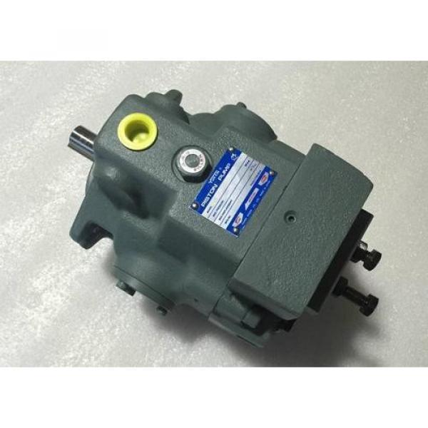 R902218640 A7VO80LRH1/63R-NZB0 Hydraulisk kolvpump / motor
