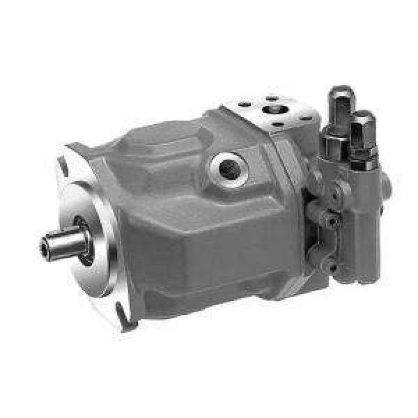 R902463936 A10VSO18DR/31R-PPA12N00 Hydraulisk kolvpump / motor
