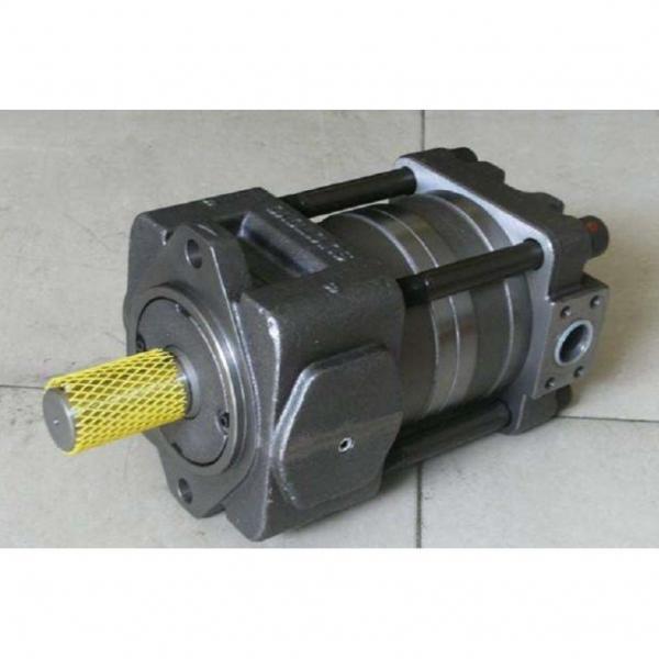 R918C02383 AZPF-22-022LRR20MB Hydraulisk växellåda