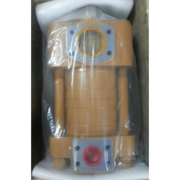 IPH-5B-50-11 Hydraulisk växellåda